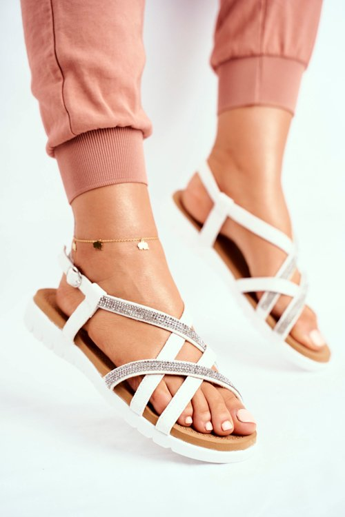Sandały Damskie | Bugo.pl > buty damskie