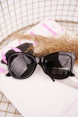 Okulary Przeciwsłoneczne Prius KRE 08 Brązowo Beżowe | Bugo
