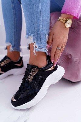 Sportowe Damskie | Bugo.pl > buty damskie #2