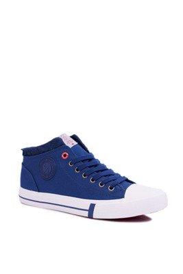 Obuwie damskie > Bugo.pl > Tanie buty damskie, sneakersy