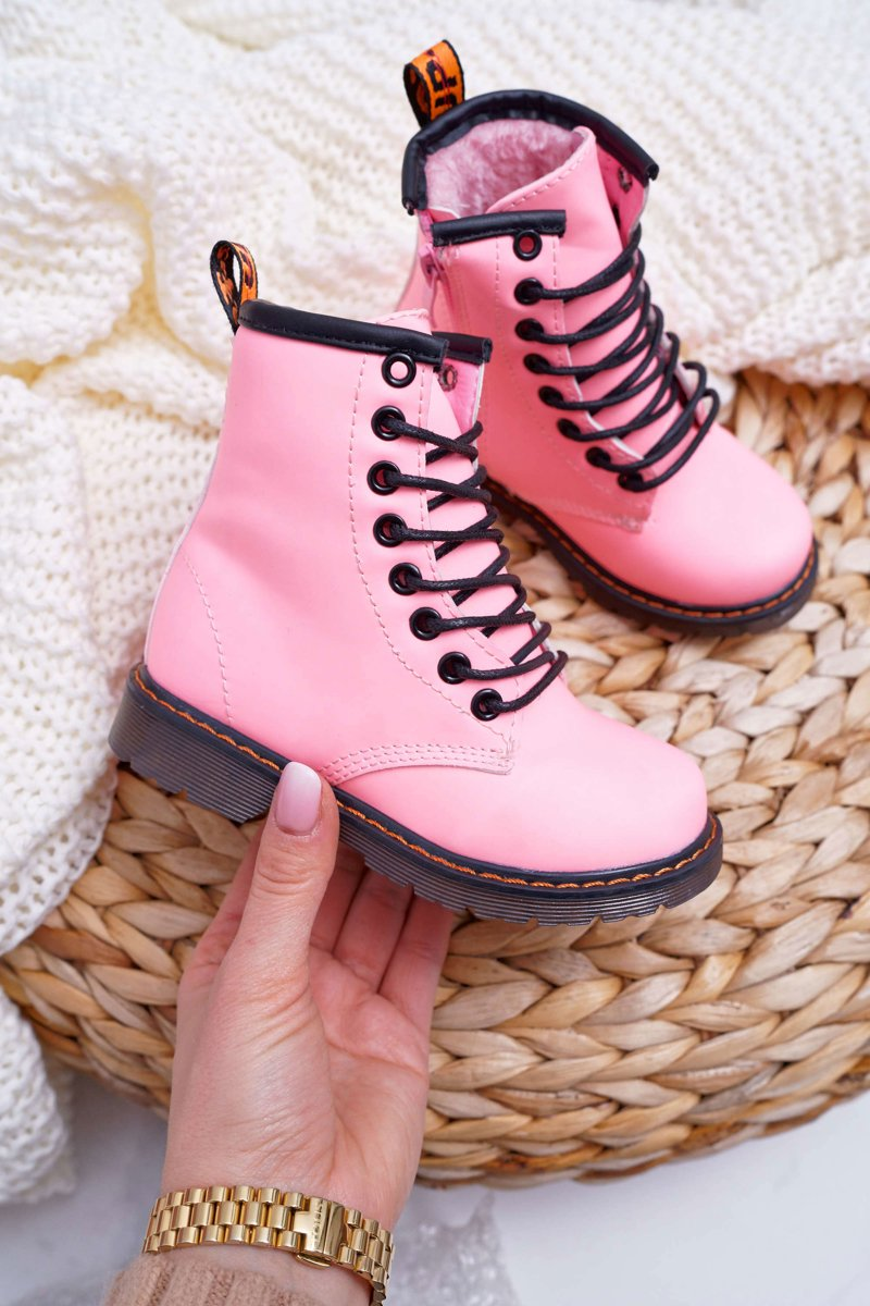 buty obuwie damskie męskie dziecięce > Botek Monnari