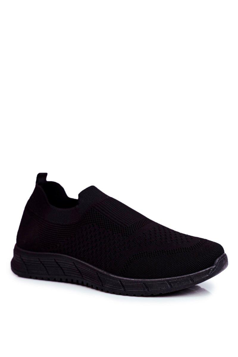 Sportowe Meskie Buty Wsuwane Materialowe Marquez Bugo Pl Buty Damskie